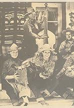Bandits and Ballads