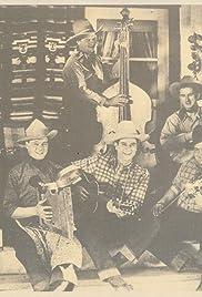 Bandits and Ballads Poster