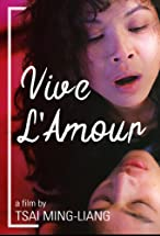 Primary image for Vive L'Amour