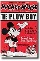 Image of The Plowboy