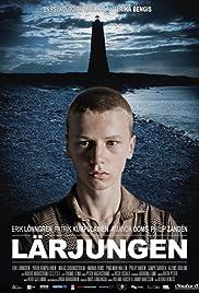 Lärjungen(2013) Poster - Movie Forum, Cast, Reviews