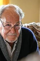 Image of Herbert Köfer