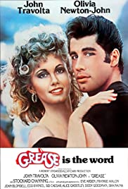 Grease (English)