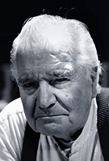 Stanislaw Brejdygant Picture