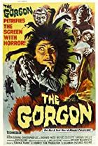 Image of The Gorgon