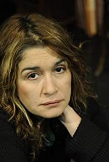 Katia Gerou Picture