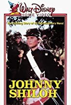 Primary image for Johnny Shiloh