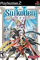 Image of Suikoden V