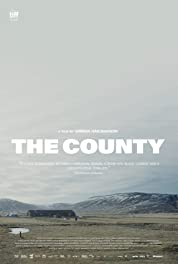 The County (2019) poster
