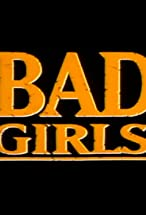 Primary image for Bad Girls