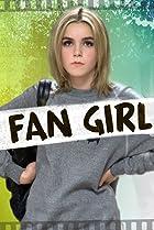 Image of Fan Girl