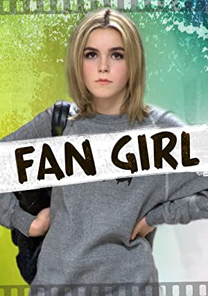 Fan Girl (2015)