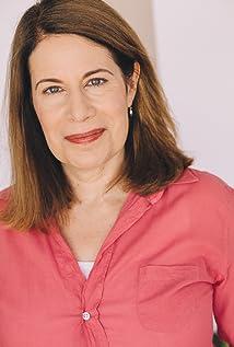 Aktori Nealla Gordon