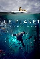 Image of Blue Planet II