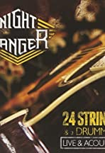 Night Ranger: 24 Strings and a Drummer