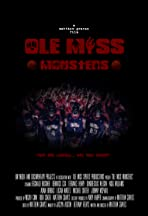 Ole Miss Monsters