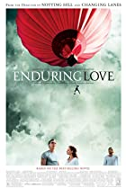 Image of Enduring Love