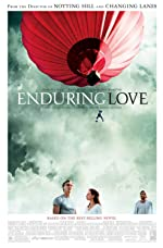 Enduring Love(2004)