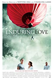Enduring Love Poster