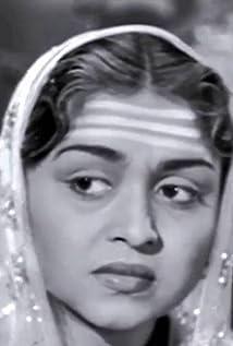 M.V. Rajamma Picture