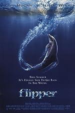 Flipper(1996)