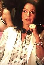 Norma Maldonado's primary photo