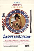 Image of Alice's Restaurant