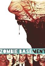 Zombie Basement