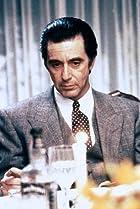 Image of Lieutenant Colonel Frank Slade
