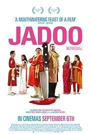 Jadoo(2013) Poster - Movie Forum, Cast, Reviews