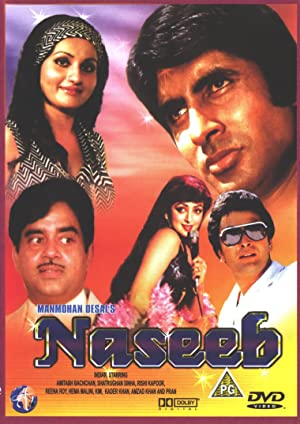 Naseeb watch online