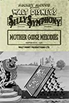 Mother Goose Melodies (1931) Poster