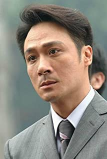 Francis Ng Picture
