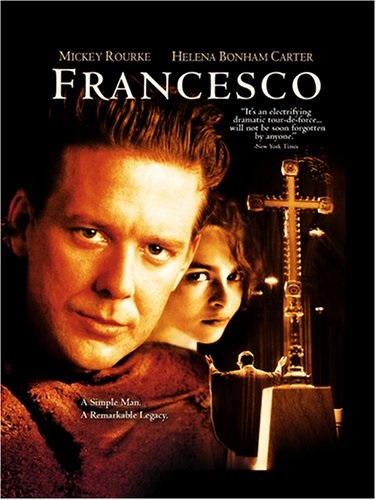 image Francesco Watch Full Movie Free Online