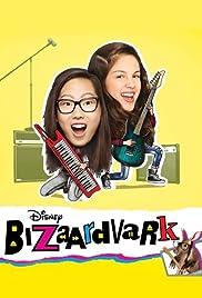 Bizaardvark  Poster