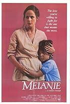 Image of Melanie