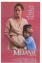Melanie(1982) Poster - Movie Forum, Cast, Reviews