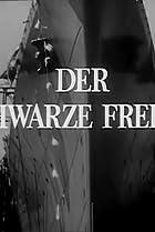Image of Der schwarze Freitag