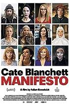 Image of Manifesto