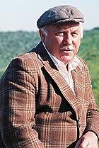 Image of Glenroe