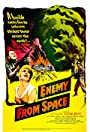 Enemy from Space