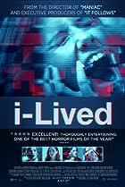 Image of i-Lived
