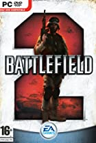 Image of Battlefield 2