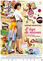 With Love from the Age of Reason(2010)