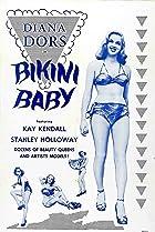 Image of Bikini Baby