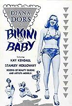 Bikini Baby