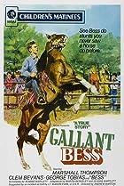Image of Gallant Bess