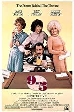 Nine to Five(1980)