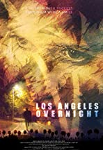 Los Angeles Overnight