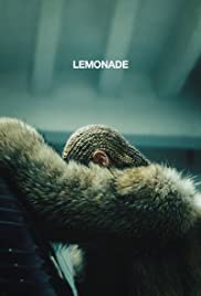 Beyoncé: Lemonade (2016) Poster - TV Show Forum, Cast, Reviews